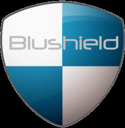 logo-blushield-w